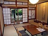 K's Hostel伊東温泉の部屋
