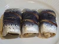 おからの寿司:おまん寿司